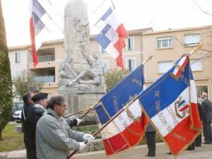 Le 19 mars : célébration de la fin d'une guerre dans POLITIQUE p1000862-300x225