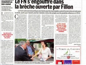 0002 municipales 130913 - recompositions politiques valerie-et-chassain1-300x227