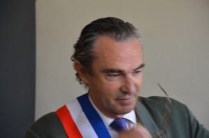 Jean Mangion