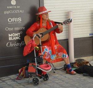 DSC_0775-chanteuse de rue