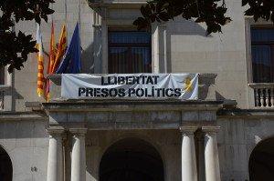 DSC_0875-Signes de mobilisation politique