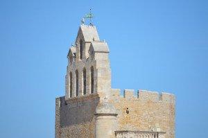 DSC_0761-Eglise Sainte