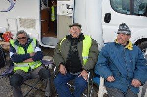 DSC_0090-retraités en activité gilet jaune