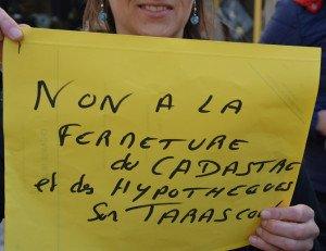 DSC_0177-contre la suppression des services publics