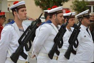 DSC_0264-les marins