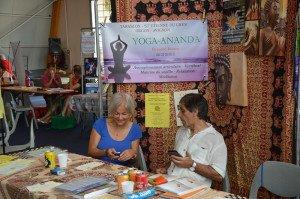 DSC_0582-yoga