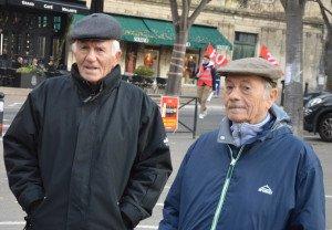 DSC_0655-Henri et jean Claude