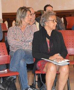 DSC_0130-grand débat Gilets Jaunes