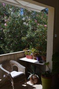 DSC_0460- terrasse entrée